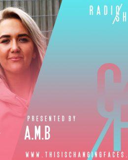162 With A.M.B – Special Guest: Bernardo Mota