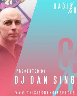161 With DJ Dan Singh – Special Guest: Matan Caspi
