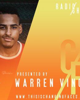 179 With Warren Vino – Special Guest: Mino Albanese