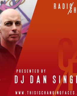 185 With DJ Dan Singh – Special Guest: Jus Tadi