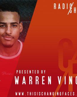 187 With Warren Vino – Special Guest: Blinkie